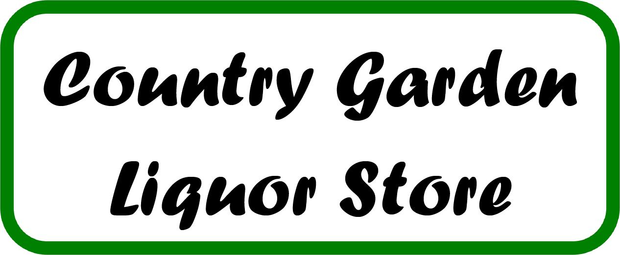 Country Garden Liquor Store