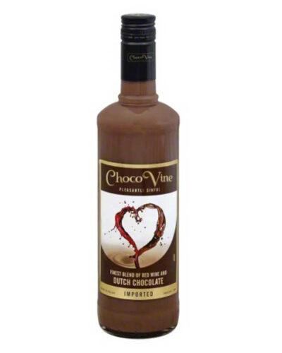 Choco Vine Original